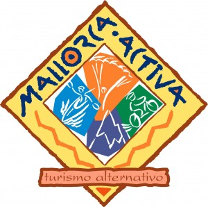 Logo Mallorca Activa